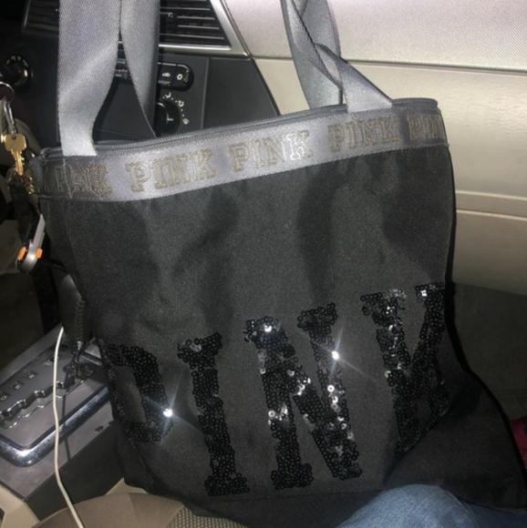 PINK Victoria's Secret Handbags - Tote bag